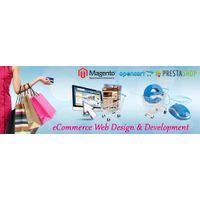 Complete Magento Web Solutions at IBR Infotech
