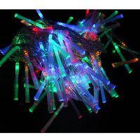 Optical Fiber LED String Lights thumbnail image