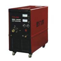 NBC-M Series Inverter CO2 Protective Welding Machine tig welder