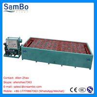 SamBo Industrial 20T Ice Block Making Machine