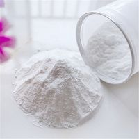 Food grade additive cas 7601-54-9 trisodium phosphate anhydrous thumbnail image