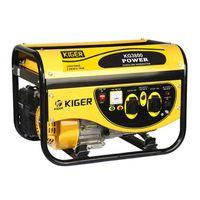 3kw KG3800 gasoline generator
