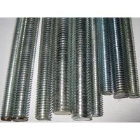 Thread Rod /Stud Bolt (DIN975 DIN976)