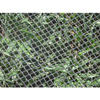 Turf Reinforcement Mesh grass protection mesh thumbnail image