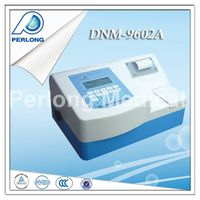 Lab Device elisa microplate reader (DNM-9602A )