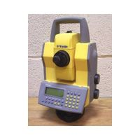 Trimble 5602 DR200 Surveying Total Station