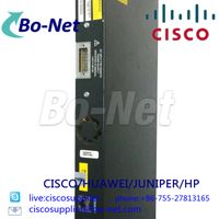 CISCO WS-C2950G-24-EI network switches Cisco select partner BO-NET thumbnail image