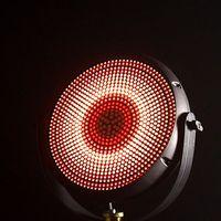 LED Par Light ,921PCS LED Dream Par Can (PHN009)