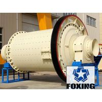 Grinding copper ore and coal ball  mill for sale