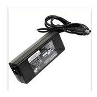 laptop adapter replacement for IBM 16V 3.75A Laptop Adapter