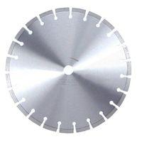 Diamond saw blades /Dry Cutting Blades