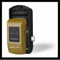 Sauna lock,Mifare lock, Cabinet lock, iB lock,card lock,hotel lock