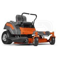 "Husqvarna Z246 (46"") 20HP Zero Turn Lawn Mower thumbnail image"