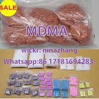 MDMAs/ eutylones crystal/ 5FM-DM-B22-01s 5cl-adb-as China supplier wickr ninazhang