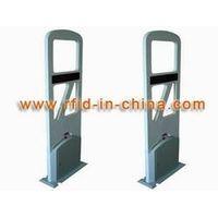 RFID Gate Reader DL8220 thumbnail image