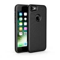 Wireless Charging Case for iPhone7