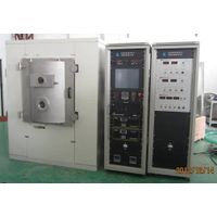 Superhard Coating Machine Coating Equipment thumbnail image