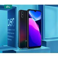 E&L Smart Phone D58