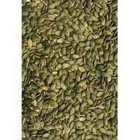 High quality low price pumpkin seed kernels 2018 A&AA&AAA