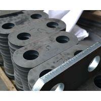 CNC Precision Machining Services-CNC Machined Parts- thumbnail image