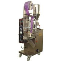 Automatic Granular Packaging Machine