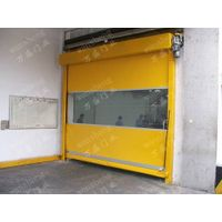 Winsion Fast PVC door