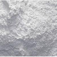 DL-Homocysteinethiolactone hydrochloride thumbnail image