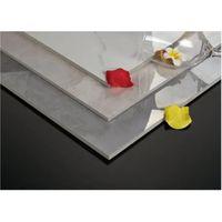 Full Polished Glazed Porcelain Floor Tile for Home Decoration thumbnail image