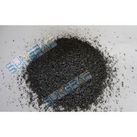 Bulletin Graphite for Drilling Fluids