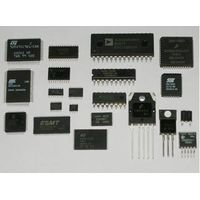 ICBODN offer MAXIM all series Integrated Circuits (ICs)