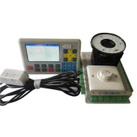 Co2 Laser Cutting Engraving CCD System AWC708CCCD thumbnail image