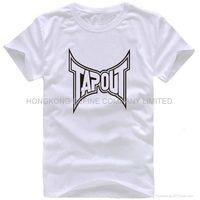 2013 men's clothing slim male short-sleeve male fashion male t-shirt