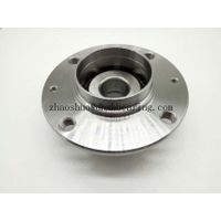 suzuki nsk front wheel hub bearing for suzuki