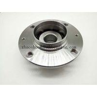 suzuki nsk front wheel hub bearing for suzuki
