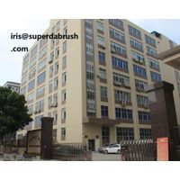 Superda China Brush factory looking for Brush wholesale