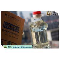Fatty Acid Methyl Ester Biodiesel Grade-3