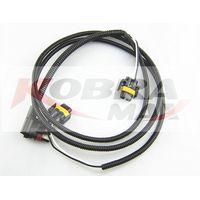 KOBRA-MAX WIRE FOG LIGHTS 8200465551