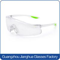 2015 new style cheap safety glasses in china wholesale thumbnail image