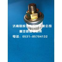 Sinotruk HOMAN  Light truck auto parts Air pressure sensor