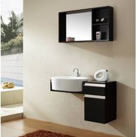 Bathroom Cabinet SP-H087