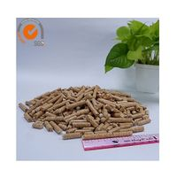 Animal Bedding Wood Pellet From Vietnam
