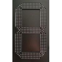 18inch Led 7 segment display module thumbnail image