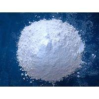 Zinc Oxide thumbnail image
