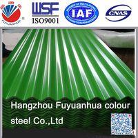 prepainted galvanized galvalume steel coils