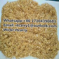 Pharmaceutical Intermediates 4-aminoacetophenone Yellow Crystalline Powder Cas 99-92-3 From China thumbnail image