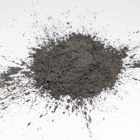 Supply high quality Fe 98% 200 mesh reduced iron powder thumbnail image