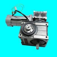 rotary indexing of CAMDEX thumbnail image