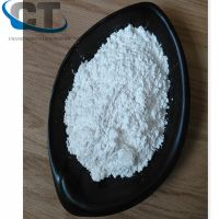 wholesale price fused silica powder use for refractory binders