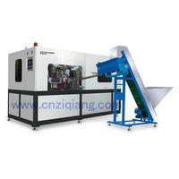 7000-8000bottles/hour,automatic stretch blow molding machine thumbnail image