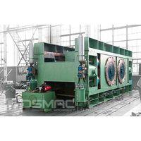 DSRP Roller Press thumbnail image
